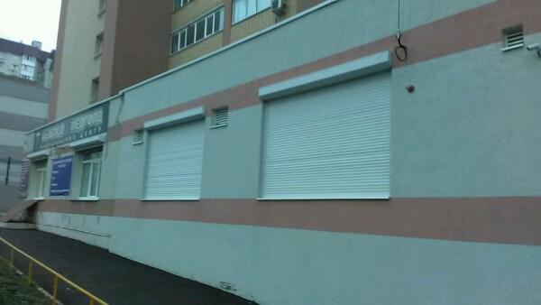 Медицинский центр «МедГолд»