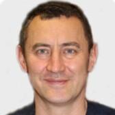 Зиганшин Марат Исмагилович, проктолог-онколог