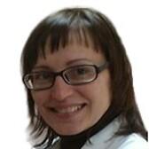 Бессонова Наталья Борисовна, офтальмолог