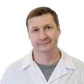 Ковалев Андрей Павлович, ортопед