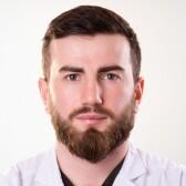 Абдуллаев Расул Магомедшерипович, уролог