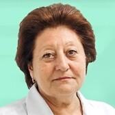 Лямшаева Галина Михайловна, гинеколог