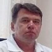Мартышкин В. Н., фтизиатр