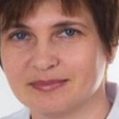 Адигашева Людмила Петровна, стоматолог-терапевт