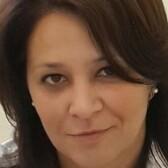 Сисаури Нино Дмитриевна, гинеколог
