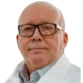 Носков Андрей Анатольевич, психотерапевт