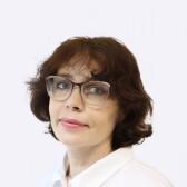 Савенко Наталья Владимировна, стоматолог-терапевт