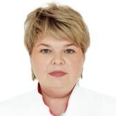 Котельникова Оксана Владимировна, кардиолог
