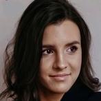 Пиманченкова Кристина Олеговна, стоматолог-хирург