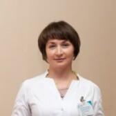 Сергеева Татьяна Васильевна, невролог