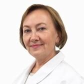 Ренжина Лидия Георгиевна, гастроэнтеролог