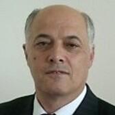Летифов Г. М., нефролог