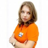 Кондратьева Татьяна Владимировна, стоматолог-терапевт