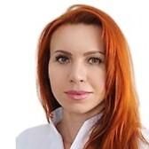 Зарипова Лейсан Асгатовна, онколог