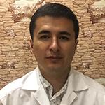 Рахманбердиев Фарход Уктамович, кардиолог