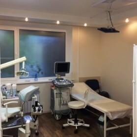 Медицинский центр Эмили, фото №2