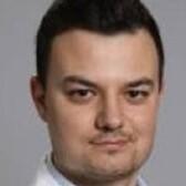 Нуртдинов Айрат Робертович, уролог