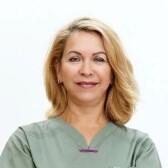 Панфилова Елена Викторовна, гинеколог-эндокринолог