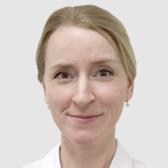Русских Ольга Владимировна, терапевт