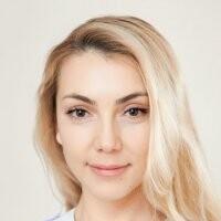 Брайнина Ангелина Борисовна, гинеколог