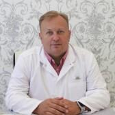 Горовой Дмитрий Владиславович, нефролог