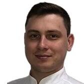 Заббаров Раиф Гусманович, онколог