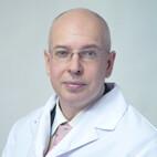 Зайцев Алексей Валерьевич, невролог