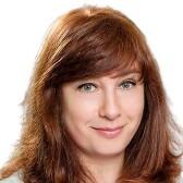 Богославцева Марина Викторовна, гинеколог-эндокринолог