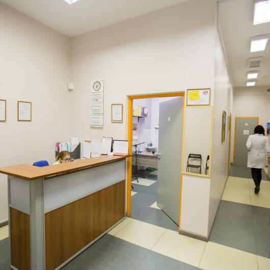 Центр Карповка Плюс, фото №2