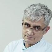 Катаев А. А., рентгенолог