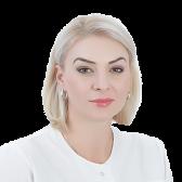 Хубаева Тамара Зауровна, гинеколог