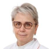 Иванова Анна Васильевна, детский стоматолог