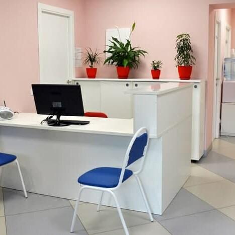 Клиника NOVI, фото №1