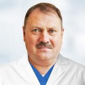 Глухов Сергей Борисович, невролог