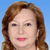 Маранова Любовь Юрьевна, терапевт