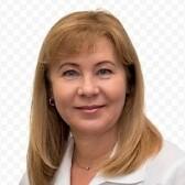 Авдиенко Анна Аркадьевна, кардиолог
