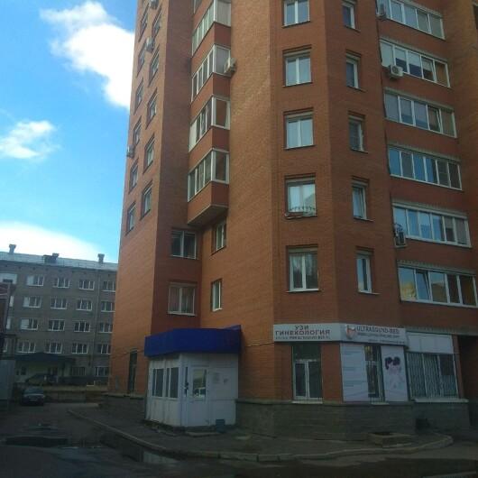Центр УЗИ «Ультрасаунд-Мед» на Свердлова, фото №2