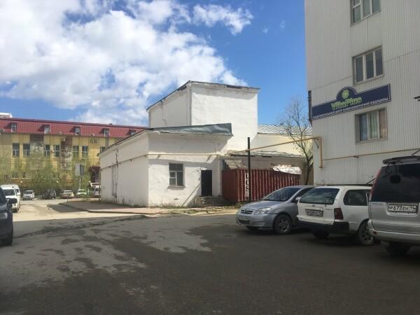 Оздоровительный центр «ВитаПлюс»