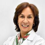 Тарасова Татьяна Леонидовна, педиатр