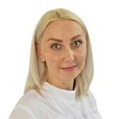 Андронова Ольга Васильевна, андролог