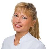 Кедринская Наталия Борисовна, ортодонт