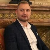Завгородний Иван Иванович, уролог