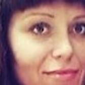 Боль Полина Артуровна, психолог
