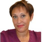 Гаенко Елена Васильевна, гинеколог