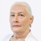 Римар Татьяна Петровна, стоматолог-терапевт