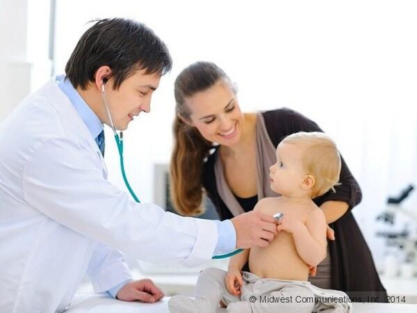 Клиника «Азбука здоровья»