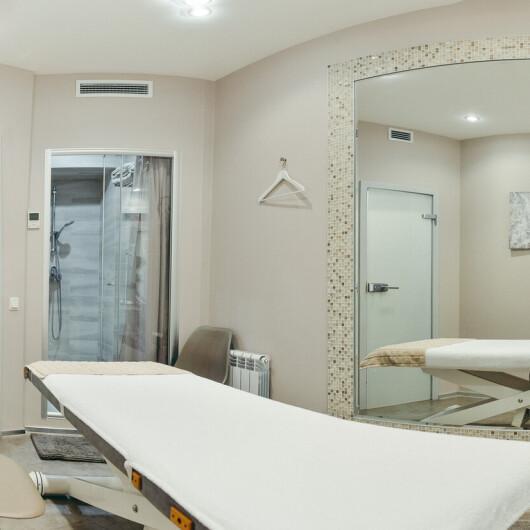 Медицинский центр Kosmet, фото №1