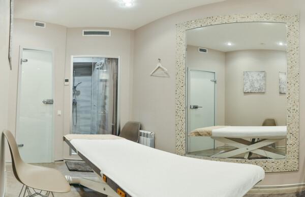 Космет (Kosmet), центр медицинской косметологии