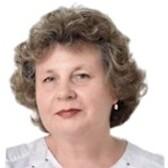 Деменкова Ирина Ивановна, нефролог