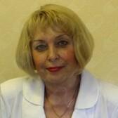 Дмитриева Светлана Александровна, терапевт